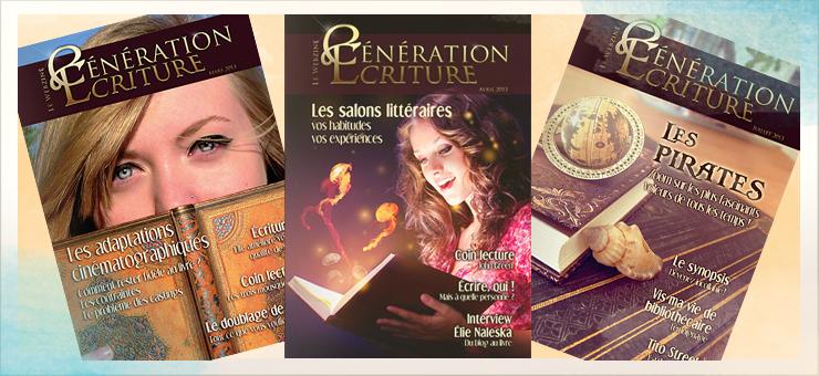 generation-ecriture-1