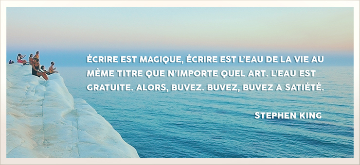 citation-ecriture-1