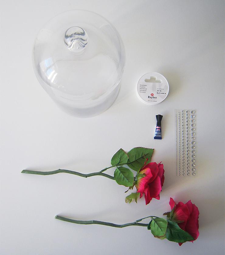 diy-rose-belle-bete-4