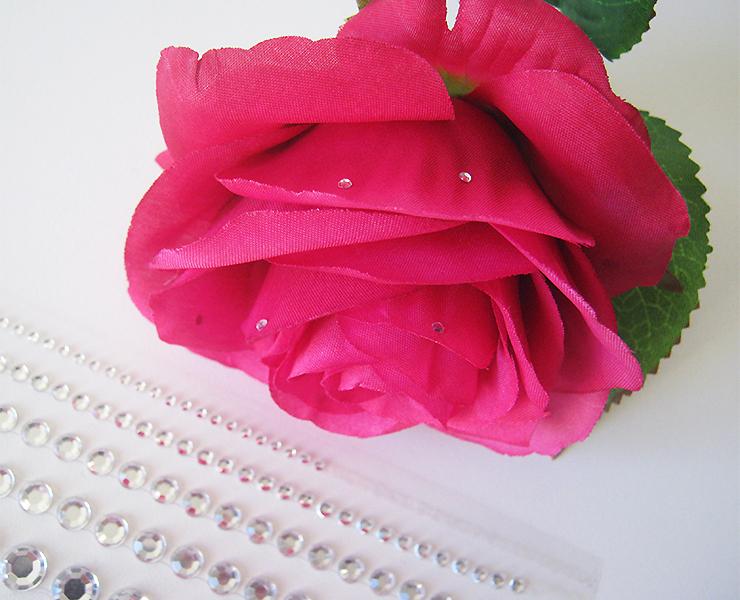 diy-rose-belle-bete-6