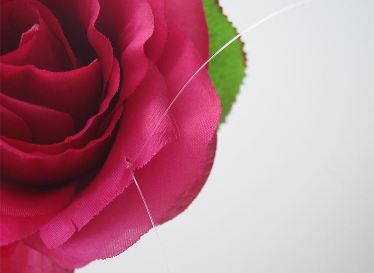 diy-rose-belle-bete-7