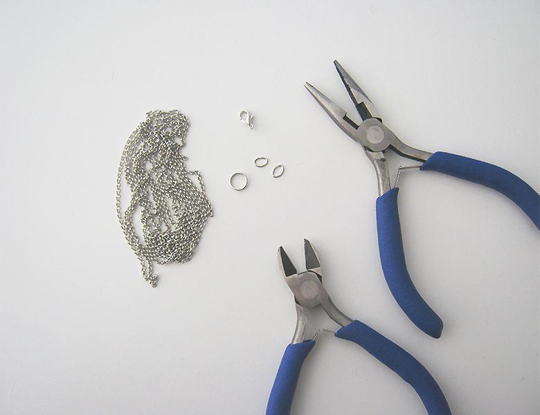 bijoux-alice-au-pays-des-merveilles-7