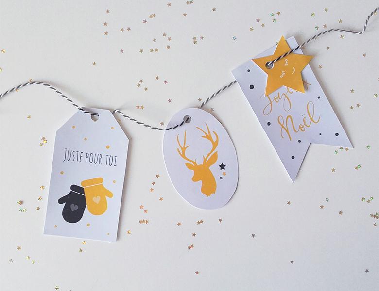 etiquettes-cadeaux-noel-1