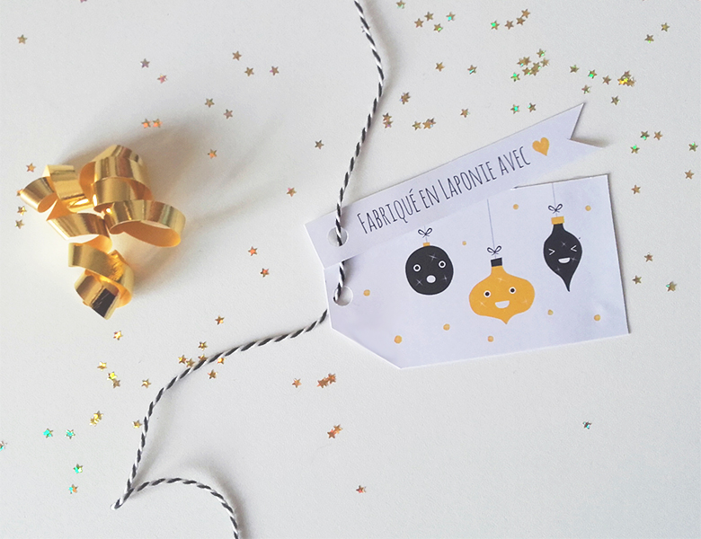 etiquettes-cadeaux-noel-2