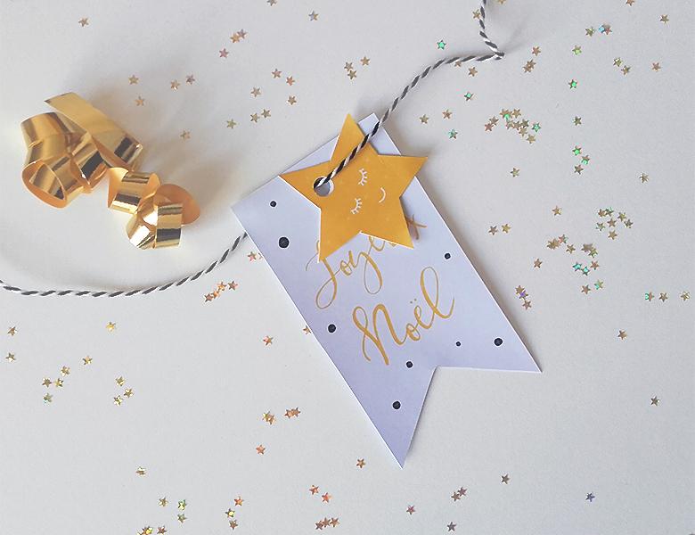 etiquettes-cadeaux-noel-4