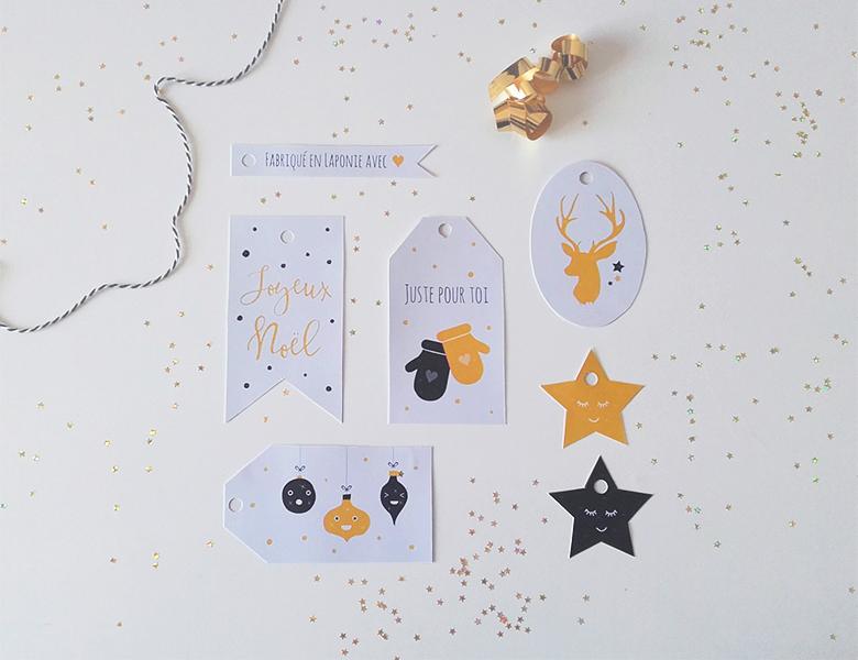etiquettes-cadeaux-noel-5