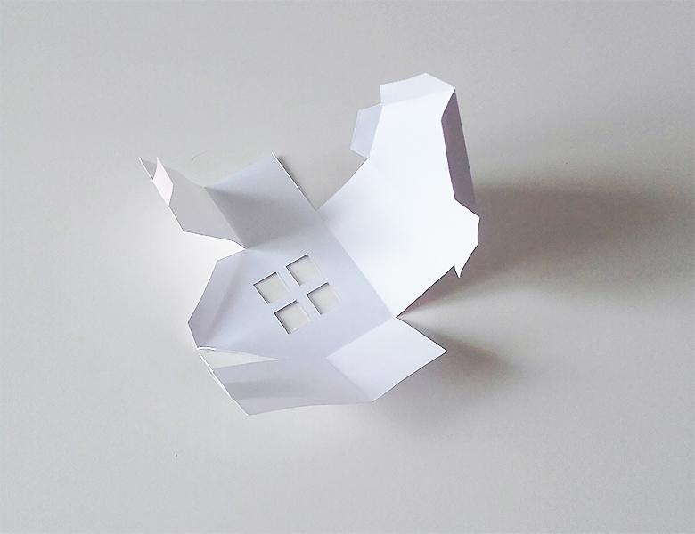 maison-papier-noel-5