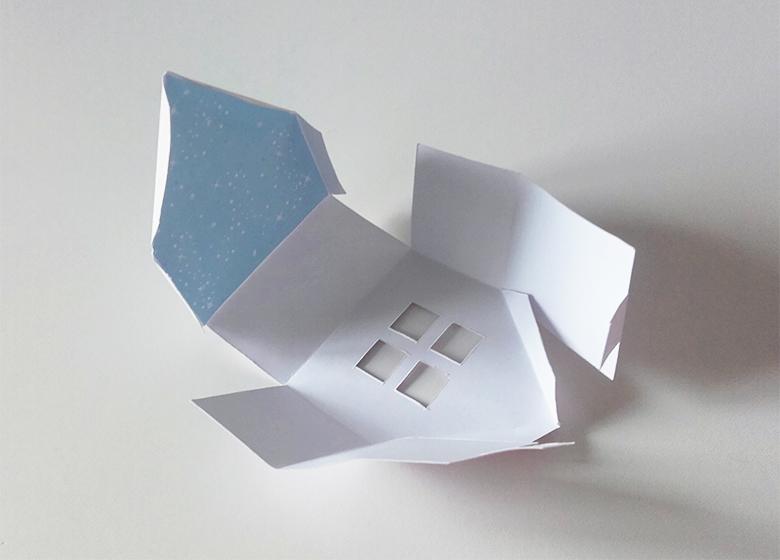 maison-papier-noel-6