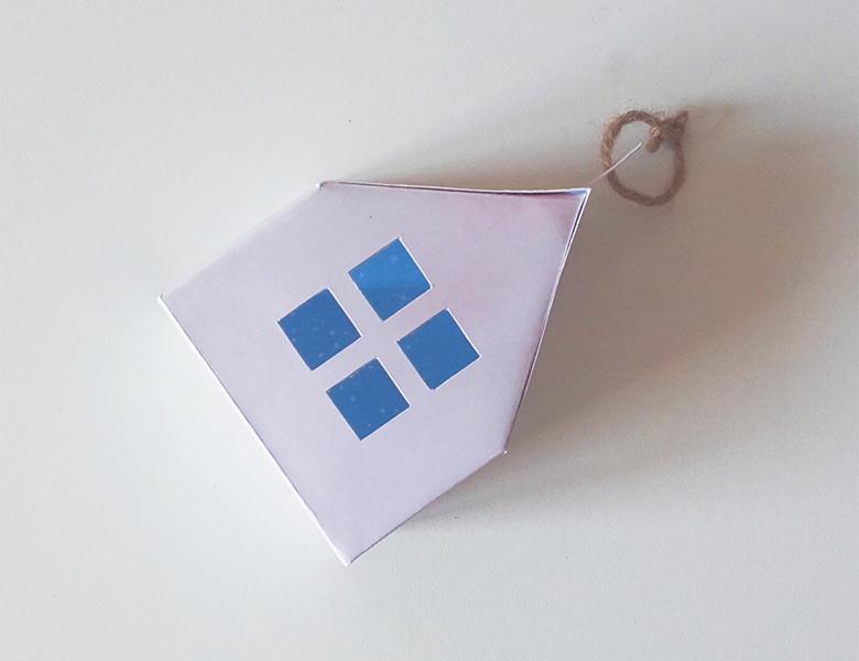 maison-papier-noel-9