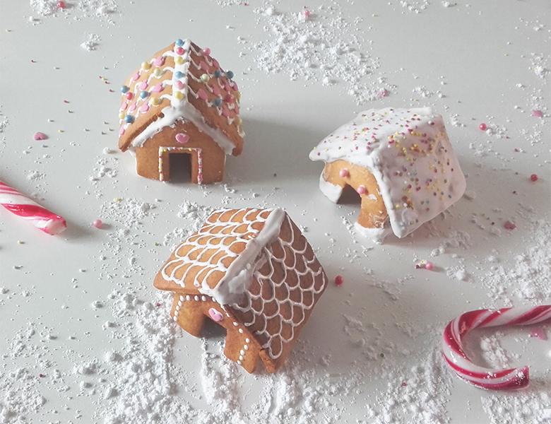 maisons-pain-d-epices-4