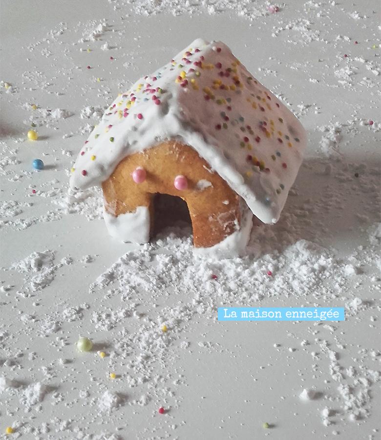 maisons-pain-d-epices-7