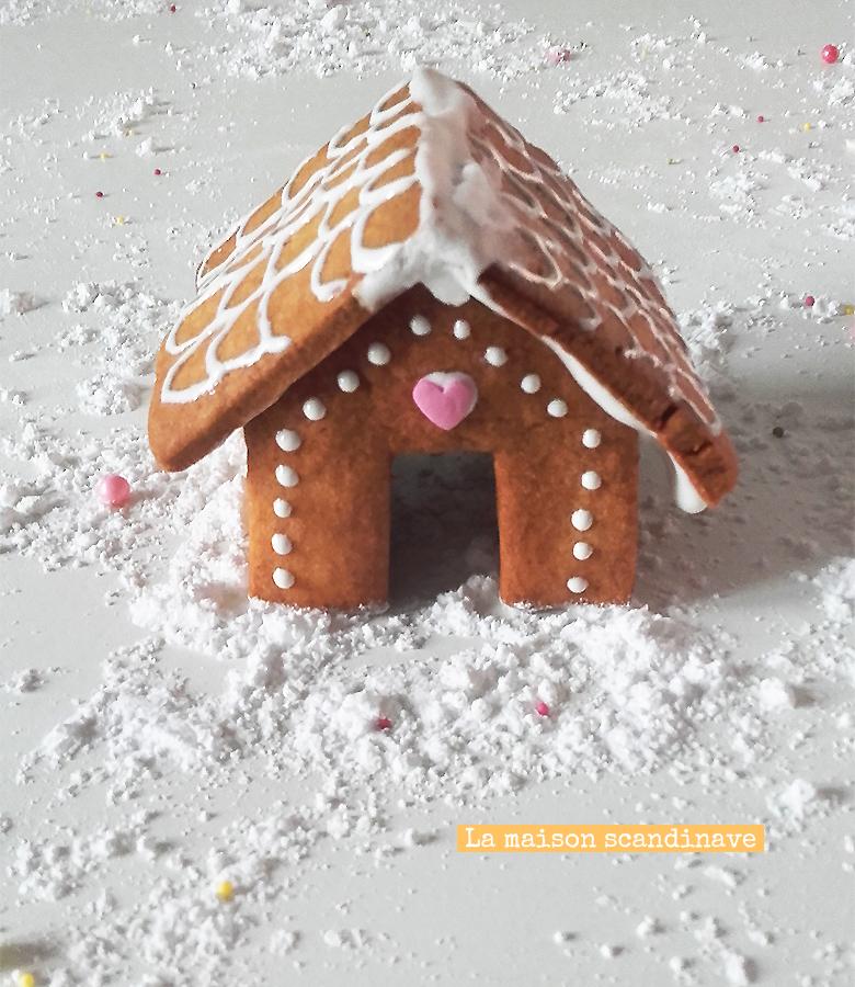 maisons-pain-d-epices-8