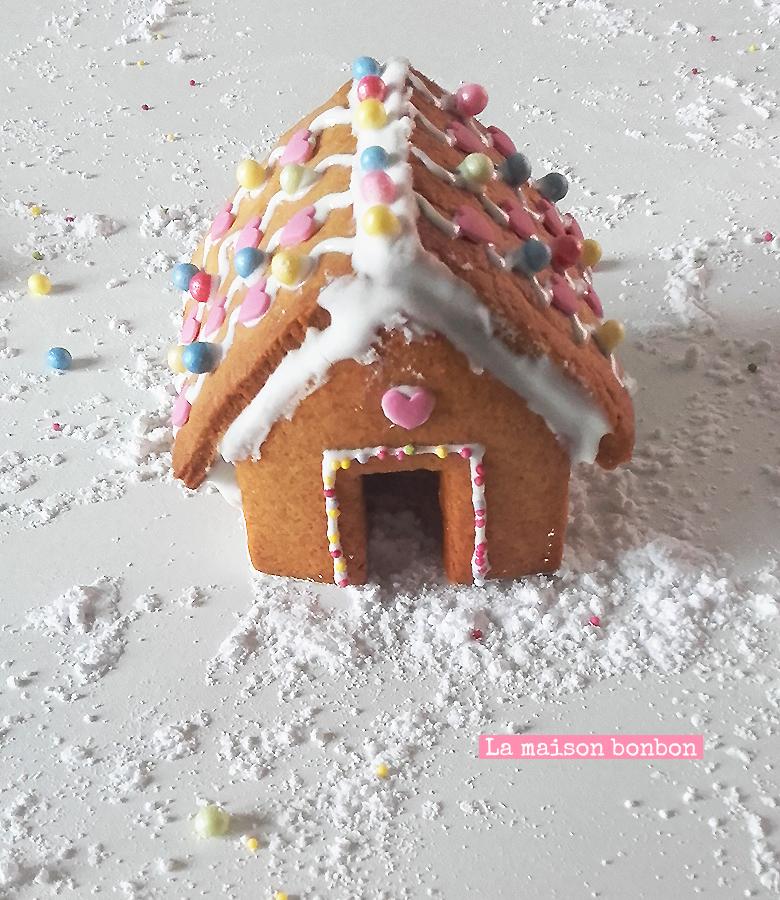 maisons-pain-d-epices-9