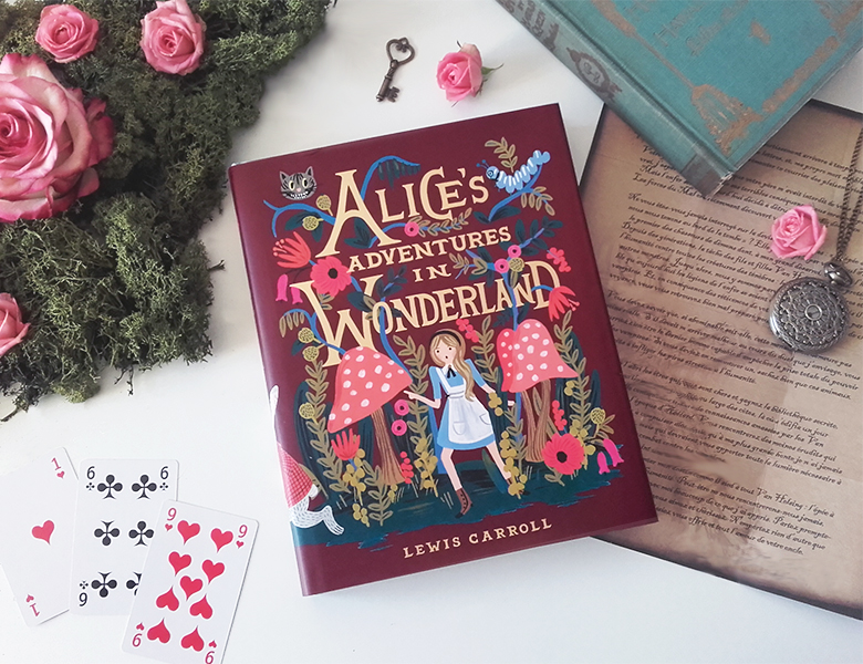alice-in-wonderland-anna-bond-1