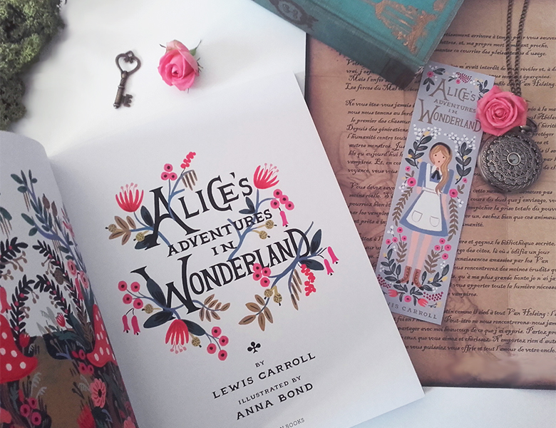alice-in-wonderland-anna-bond-6