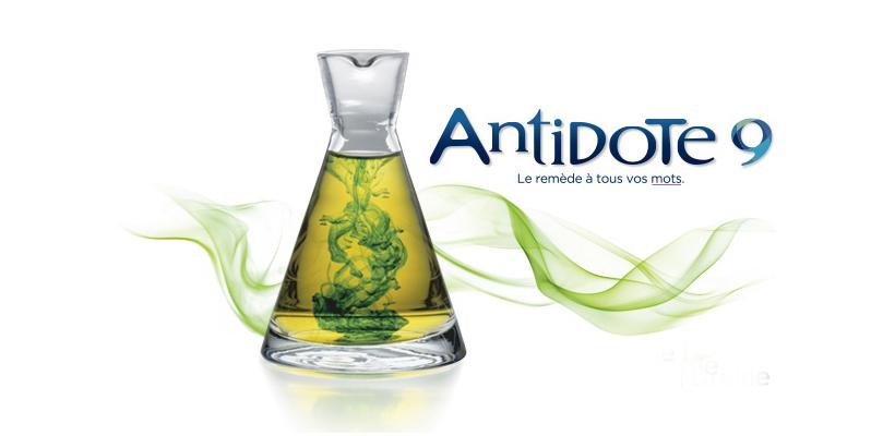correcteur-antidote-2