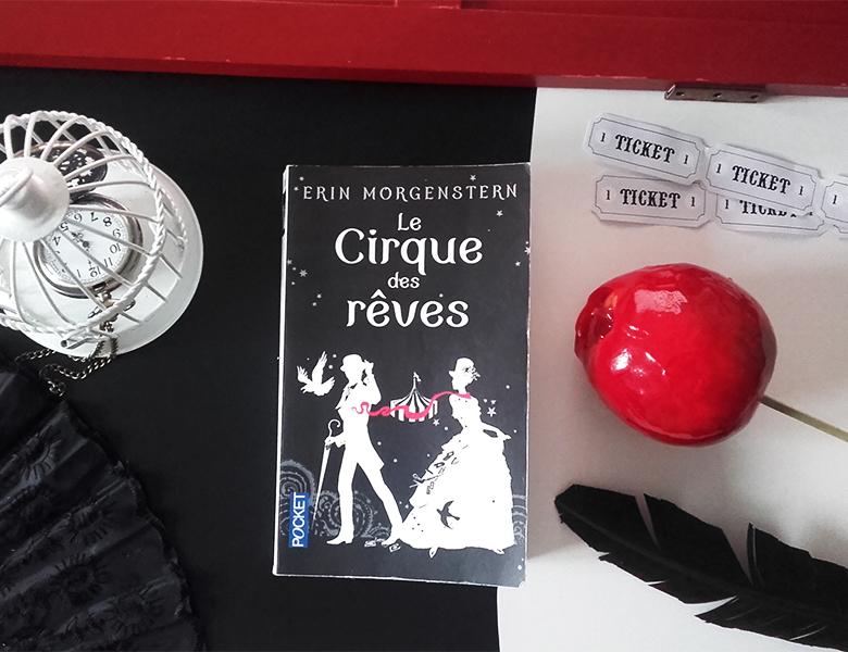 le-cirque-des-reves-1