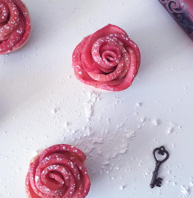 tarte-pomme-en-forme-de-rose-3