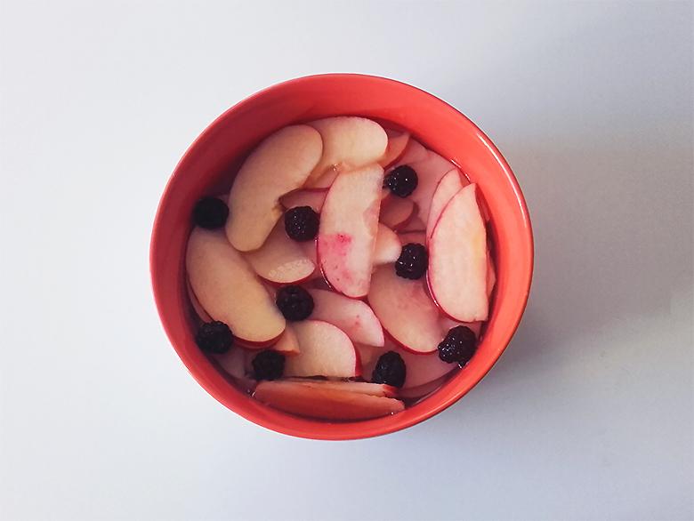 tarte-pomme-en-forme-de-rose-4