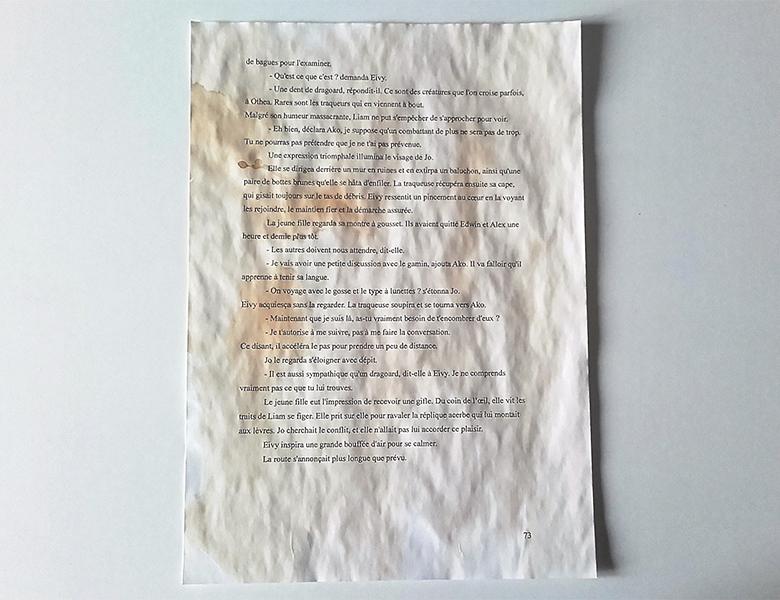 diy-plume-papier-5