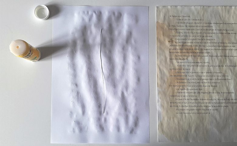 diy-plume-papier-6