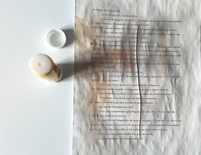 diy-plume-papier-7