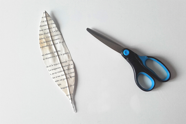 diy-plume-papier-9