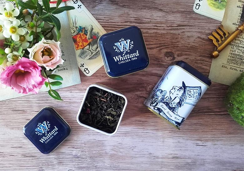 tea-time-in-wonderland-3