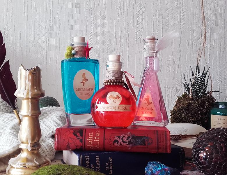 diy-potion-magique-2