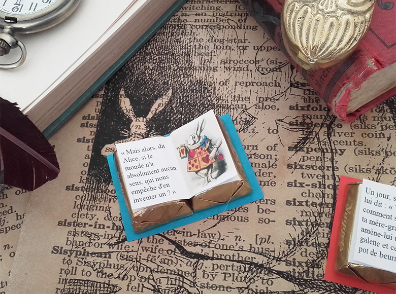 diy-mini-livres-chocolat-10