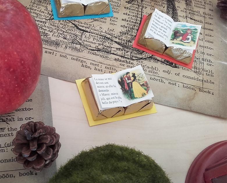 diy-mini-livres-chocolat-11