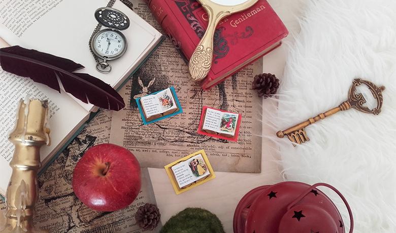diy-mini-livres-chocolat-12