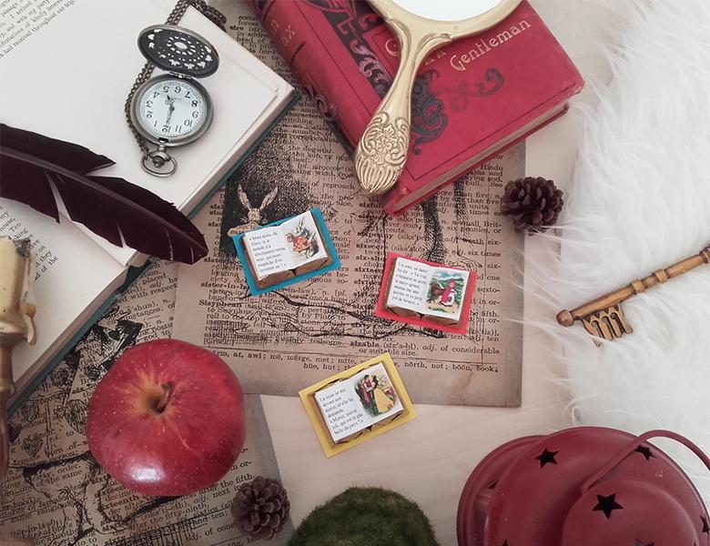 diy-mini-livres-chocolat-2