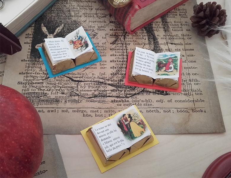 diy-mini-livres-chocolat-3