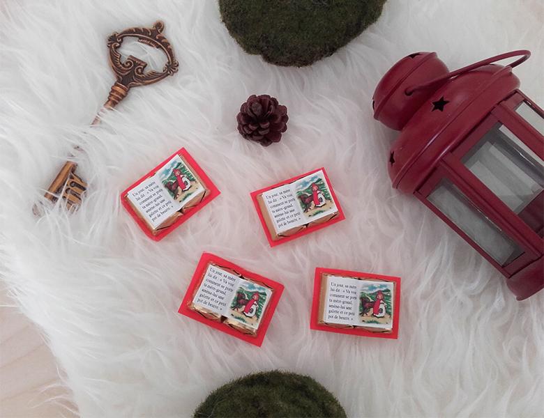 diy-mini-livres-chocolat-4