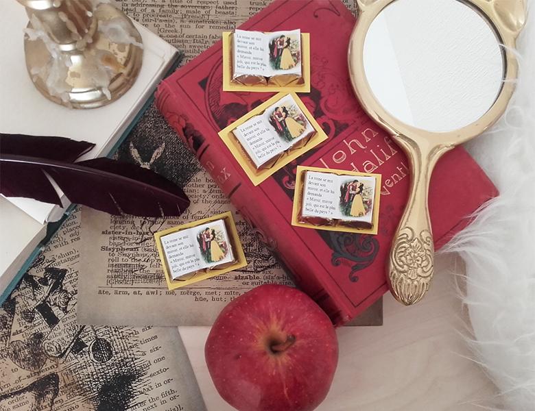 diy-mini-livres-chocolat-5