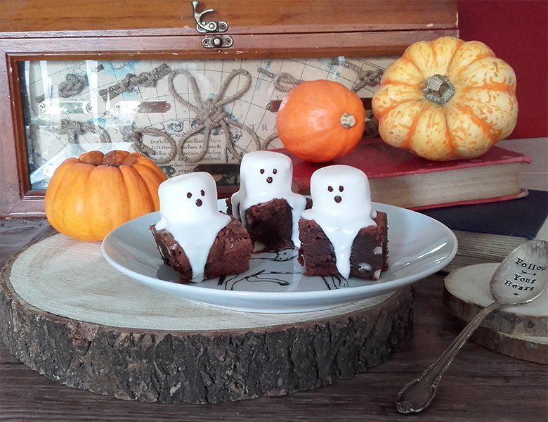 brownie-fantome-halloween-1