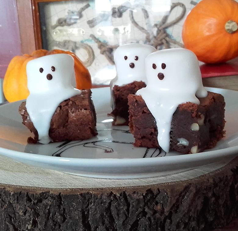 brownie-fantome-halloween-2