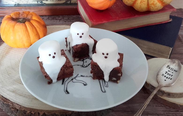 brownie-fantome-halloween-3