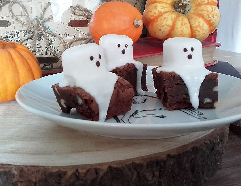 brownie-fantome-halloween-4