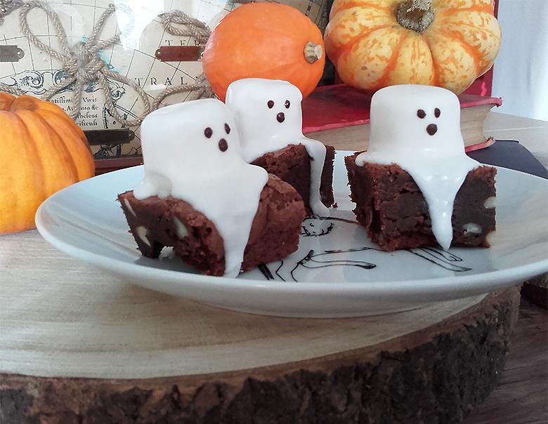 brownie-fantome-halloween-4