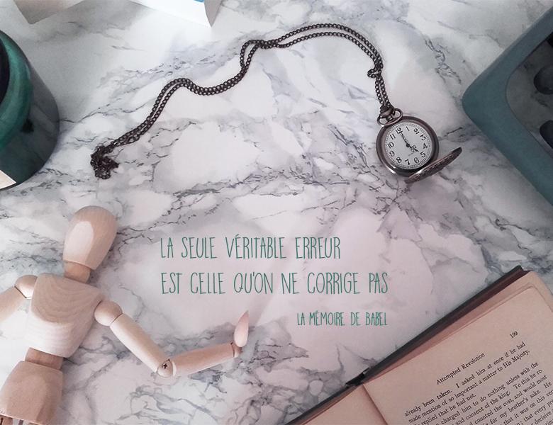 citation-la-memoire-de-babel
